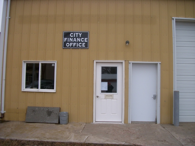 New_City_Office_(640x480)